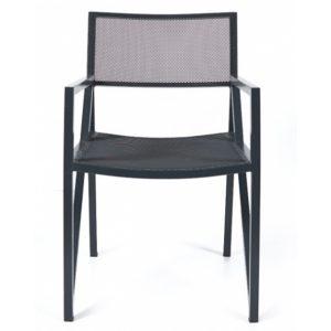 NEO-100121T-Food-Court-Cafe-Metal-Sandalye-3