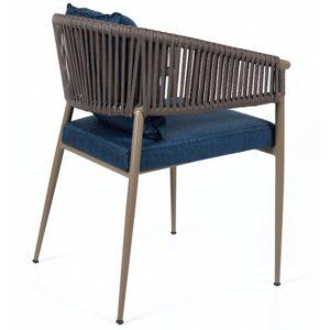 NEO-100158T-Örgülü-Metal-Sandalye-4