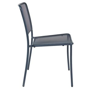 NEO-100206T-Cafe-Bahçe-Metal-Sandalye-4