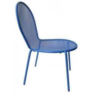 NEO-100208T-Cafe-Restaurant-Dış-Mekan-Metal-Sandalye-1