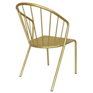 NEO-100214T-Dış-Mekan-Yuvarlak-Sırtlı-Metal-Sandalye-6