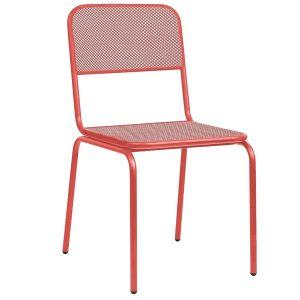 NEO-100217T-Kafeterya-Bahçe-Metal-Sandalye-1