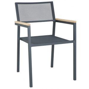 NEO-100219T-Metal-Bahçe-Yemek-Sandalyesi-7