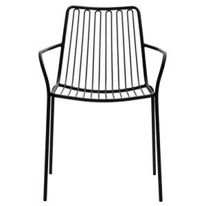 NEO-100221T-Dış-Mekan-Metal-Kollu-Sandalye-3