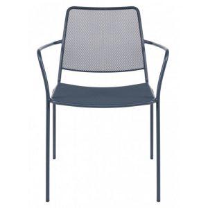 NEO-100222T-Bahçe-Yemek-Sandalyesi-2