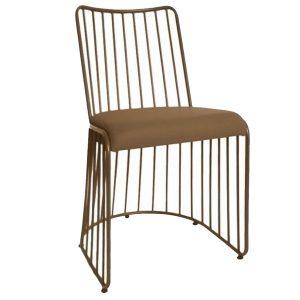 NEO-100224T-Döşemeli-Metal-Sandalye-1