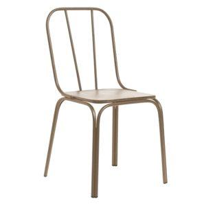 NEO-100226T-Bahçe-Demir-Yemek-Sandalyesi-4