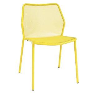 NEO-100230T-Bahçe-Veranda-Metal-Sandalye-1