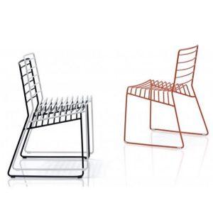NEO-100232T-Endüstriyel-Tasarım-Metal-Sandalye-2