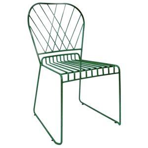 NEO-100233T-Yuvarlak-Sırtlı-Contract-Metal-Sandalye-4
