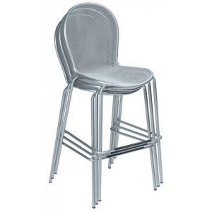 NEO-100263T-Horeca-Dış-Mekan-Metal-Bar-Sandalyesi-2