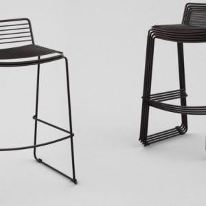 NEO-100265T-İstiflenebilir-Metal-Bar-Sandalyesi-1