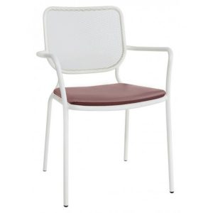 NEO-100302T-Endüstriyel-Metal-Sandalye-1