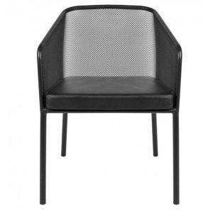 NEO-100305T-Modern-Bahçe-Metal-Sandalye-2