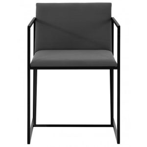 NEO-100311T-Otel-Restaurant-Döşemeli-Metal-Sandalye-4
