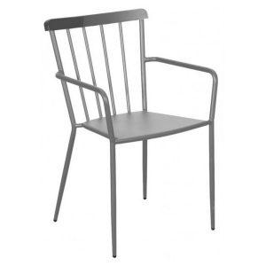 NEO-100321T-Food-Court-Metal-Sandalye-4
