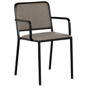 NEO-100334T-Coffee-Shop-Metal-Bahçe-Sandalyesi-4