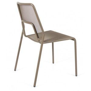 NEO-100603T-Modern-Metal-Bahçe-Sandalyesi-2