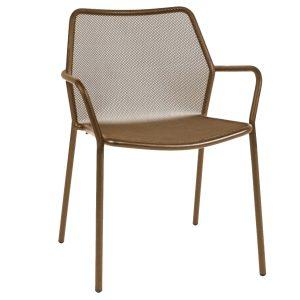 NEO-102301T-Modern-Metal-Yemek-Sandalyesi-4