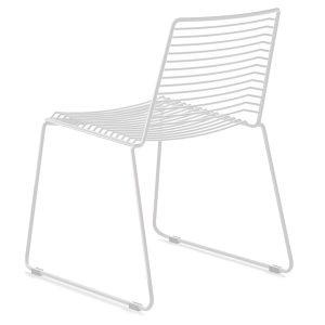 NEO-102411T-İstiflenebilir-Metal-Sandalye-7