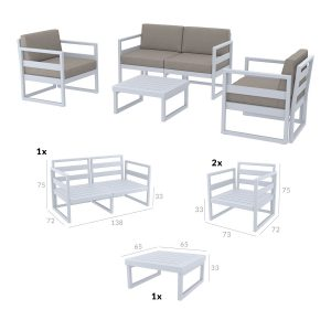 NEO-200132T-Siesta-Mykonos-Lounge-Set-4