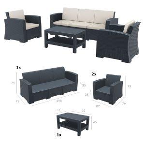 NEO-200836T-Siesta-Monaco-Lounge-Set-XL-4