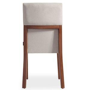 NEO-300139T-Modern-Döşemeli-Kolsuz-Yemek-Sandalyesi-2