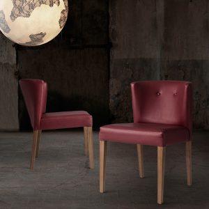 NEO-300165T-Döşemeli-Ahşap-Ayaklı-Cafe-Sandalyesi-2