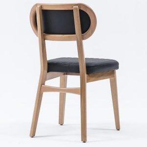 NEO-300261T-Klasik-Cafe-Döşemeli-Sandalye-2