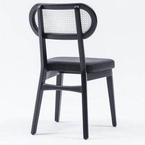 NEO-300262T-Hazeranlı-Yemek-Sandalyesi-2