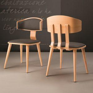 NEO-300302T-Döşemeli-Kontra-Cafe-Sandalyesi-İç-Mekan-2