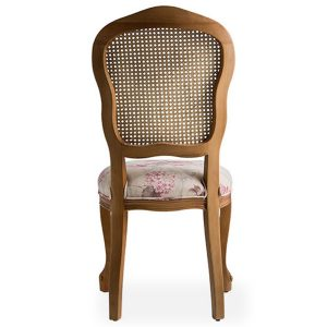 NEO-300360T-Oymalı-Hazeranlı-Yemek-Sandalyesi-3
