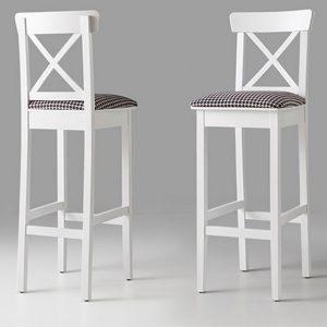 NEO-300373T-Çapraz-Sırtlı-Masif-Bar-Sandalyesi-2