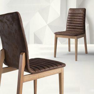 NEO-300389T-Restaurant-Sandalyesi-Ahşap-Ayaklı-Döşemeli-2