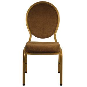 NEO-800108T-Yuvarlak-Sırtlı-Alüminyum-Düğün-Sandalyesi-2