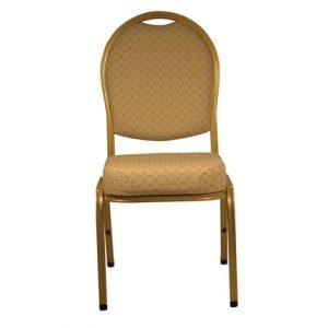 NEO-800111T-Alüminyum-Düğün-Sandalyesi-3