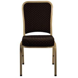 NEO-800115T-Toplantı-Salonu-Sandalyesi-2
