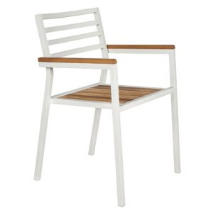 NEO-750015T-Dis-Mekan-Cafe-Sandalyesi-Aluminyum-İroko-3