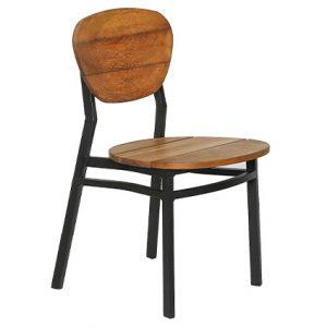 NEO-750016T-Rustik-Cafe-Sandalye-Aluminyum-İroko-3
