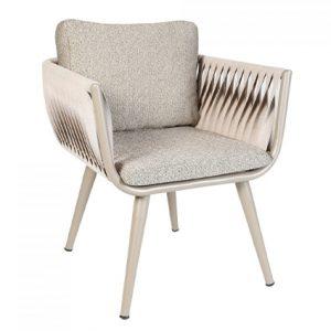 NEO-750020T-İp-orgu-Aluminyum-Sandalye-Dis-Mekan-1