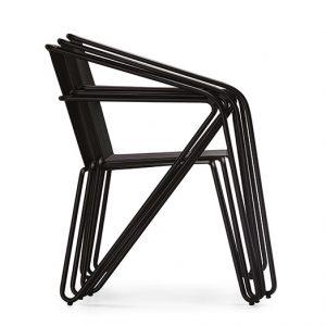 NEO-250104T-Tasarim-Metal-Sandalye-İstiflenebilir-9