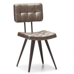 NEO-250108T-Retro-Metal-Sandalye-Cafe-İc-Mekan-2