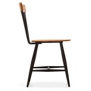 NEO-250109T-Metal-Sandalye-Konik-Ayakli-Ahsap-Oturumlu-4