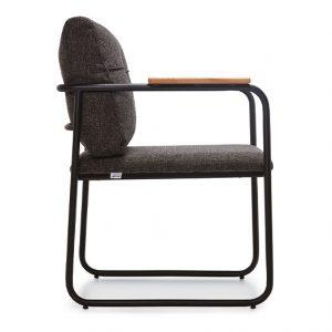 NEO-250117T-Metal-Tasarim-Sandalye-Cafe-Mobilyalari-2