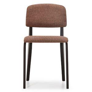 NEO-250144T-Metal-Ahsap-Sandalye-İc-Mekan-2