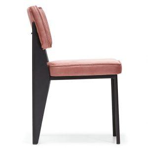 NEO-250145T-Metal-Dosemeli-Sandalye-İc-Mekan-4