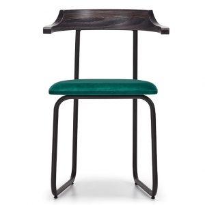 NEO-250196T-İc-Mekan-Metal-Sandalye-3