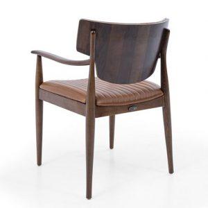 NEO-300178T-Vintage-Masif-Yemek-Sandalyesi-Dosemeli-2