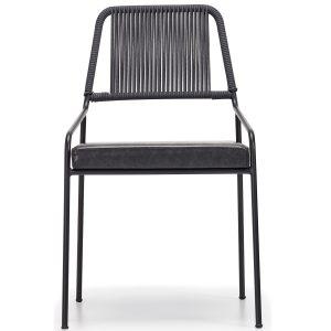 NEO-250206-İp-Örgü-Cafe-Sandalyesi-İç-ve-Dış-Mekan-2-1