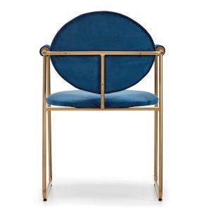 NEO-250207T-Elegant-Restaurant-Sandalye-İç-Dekorasyon-2